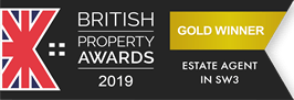 Property Awards 2019