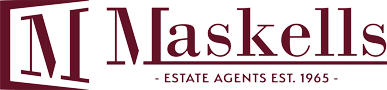 Maskells Estate Agents
