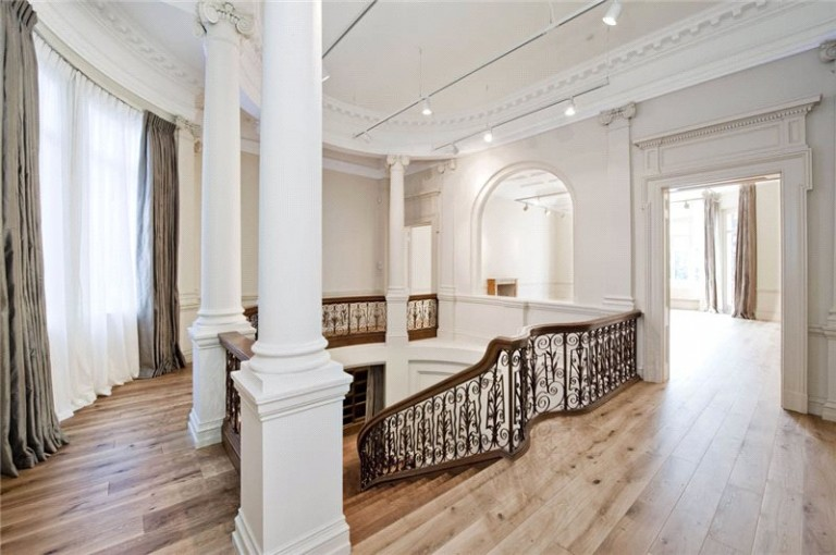 View Full Details for Cadogan Square, Knightsbridge SW1X, London, SW1X - EAID:31fe799b04e63fa4bce598e9c6f14f52, BID:1