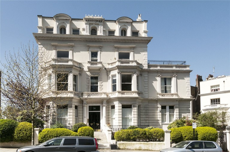 View Full Details for Holland Park, London, W11 - EAID:31fe799b04e63fa4bce598e9c6f14f52, BID:1