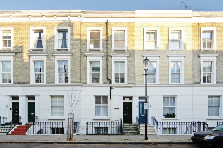 View Full Details for Ifield Road, Chelsea, SW10 - EAID:31fe799b04e63fa4bce598e9c6f14f52, BID:1