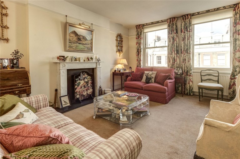 View Full Details for Brechin Place, South Kensington, SW7 - EAID:31fe799b04e63fa4bce598e9c6f14f52, BID:1