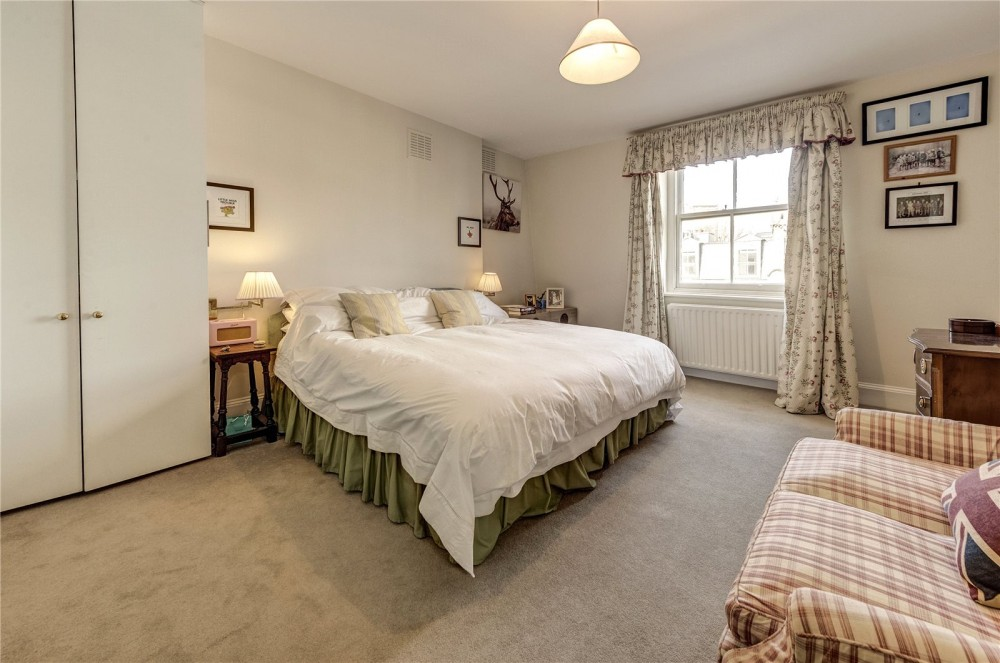 Images for Brechin Place, South Kensington, SW7 EAID:31fe799b04e63fa4bce598e9c6f14f52 BID:1