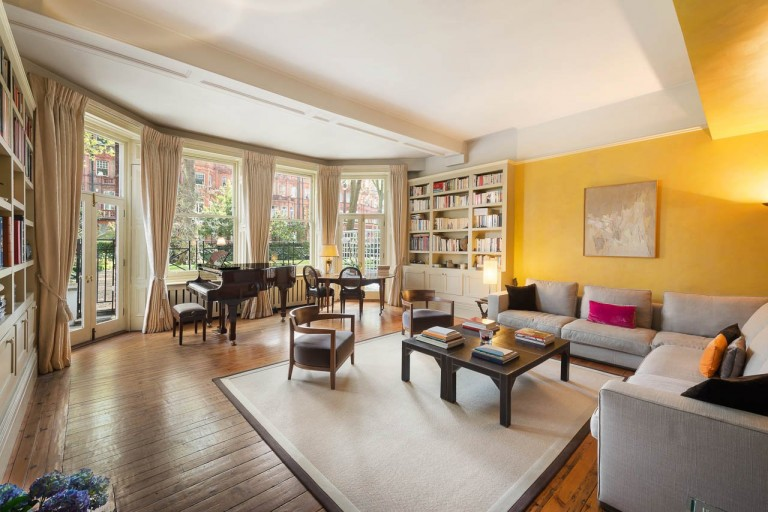 View Full Details for Gledhow Gardens, South Kensington, SW5 - EAID:31fe799b04e63fa4bce598e9c6f14f52, BID:1