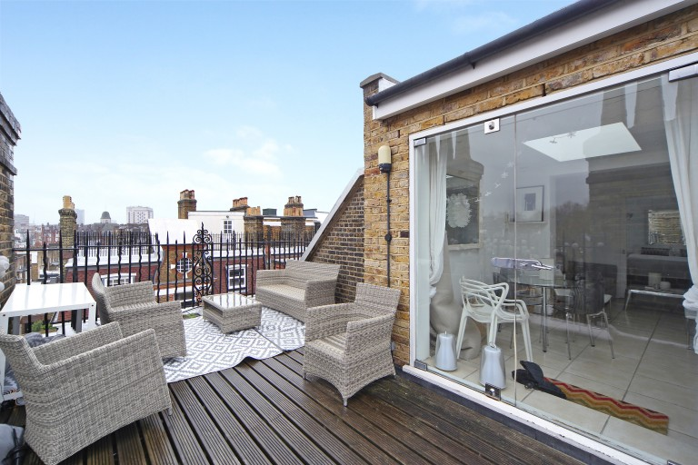 View Full Details for Marlborough, 61 Walton Street - EAID:31fe799b04e63fa4bce598e9c6f14f52, BID:1