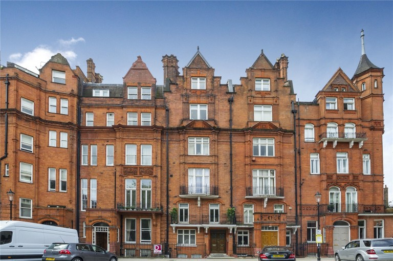 View Full Details for Hans Place, Knightsbridge, SW1X - EAID:31fe799b04e63fa4bce598e9c6f14f52, BID:1
