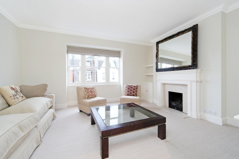 View Full Details for Ormonde Gate, Chelsea SW3 - EAID:31fe799b04e63fa4bce598e9c6f14f52, BID:1