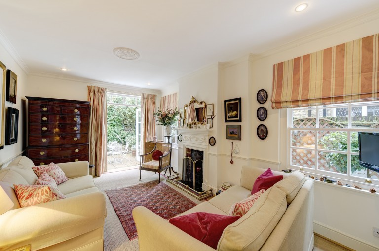 View Full Details for Sedlescombe Road, Fulham, London - EAID:31fe799b04e63fa4bce598e9c6f14f52, BID:1
