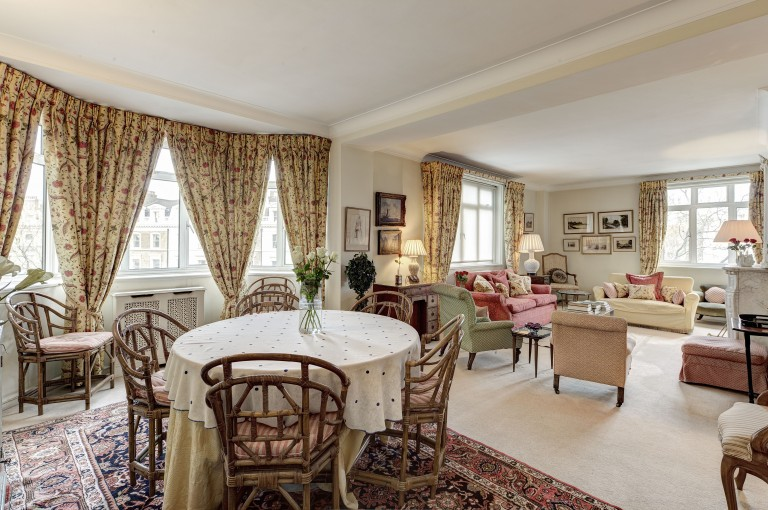 View Full Details for Melton Court, South Kensington, SW7 - EAID:31fe799b04e63fa4bce598e9c6f14f52, BID:1