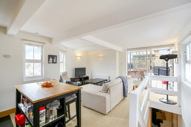 View Full Details for Marlborough, 61 Walton Street, London, Chelsea - EAID:31fe799b04e63fa4bce598e9c6f14f52, BID:1