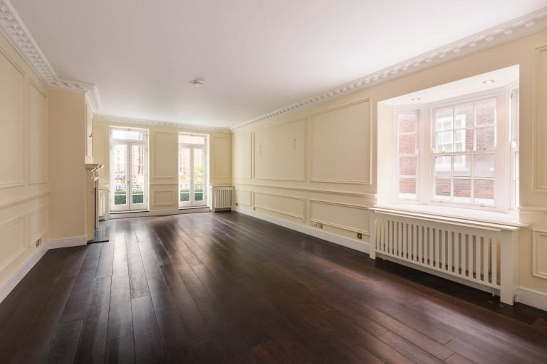View Full Details for Upper Brook Street, Mayfair, London - EAID:31fe799b04e63fa4bce598e9c6f14f52, BID:1