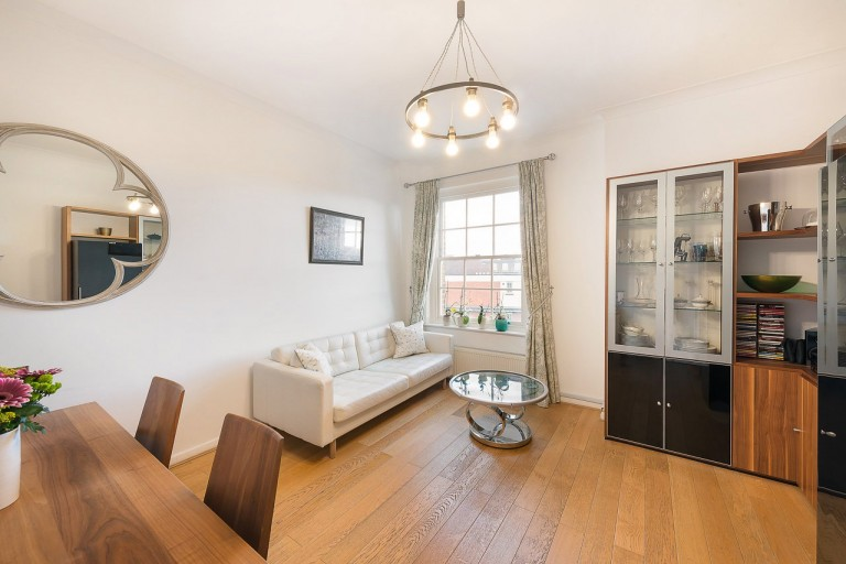View Full Details for Thurloe Court, South Kensington, SW3 - EAID:31fe799b04e63fa4bce598e9c6f14f52, BID:1