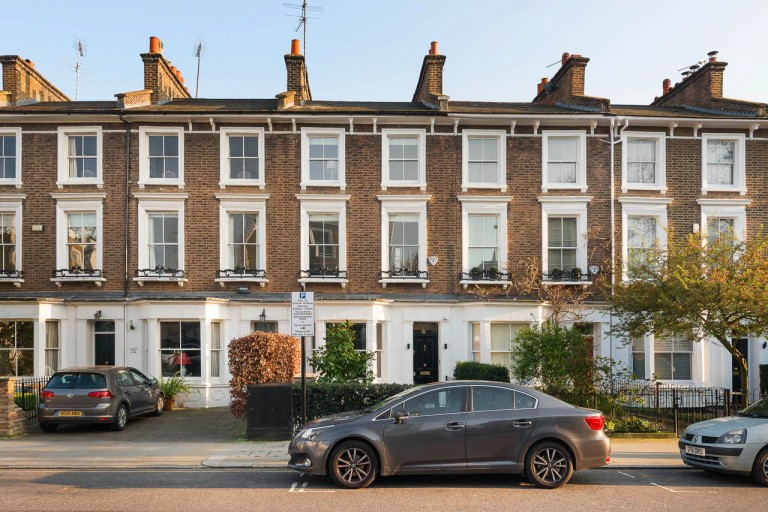 View Full Details for Ladbroke Road, Notting Hill, London - EAID:31fe799b04e63fa4bce598e9c6f14f52, BID:1