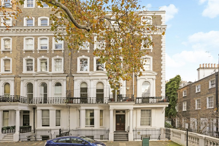 View Full Details for Beaufort Gardens, Knightsbridge - EAID:31fe799b04e63fa4bce598e9c6f14f52, BID:1