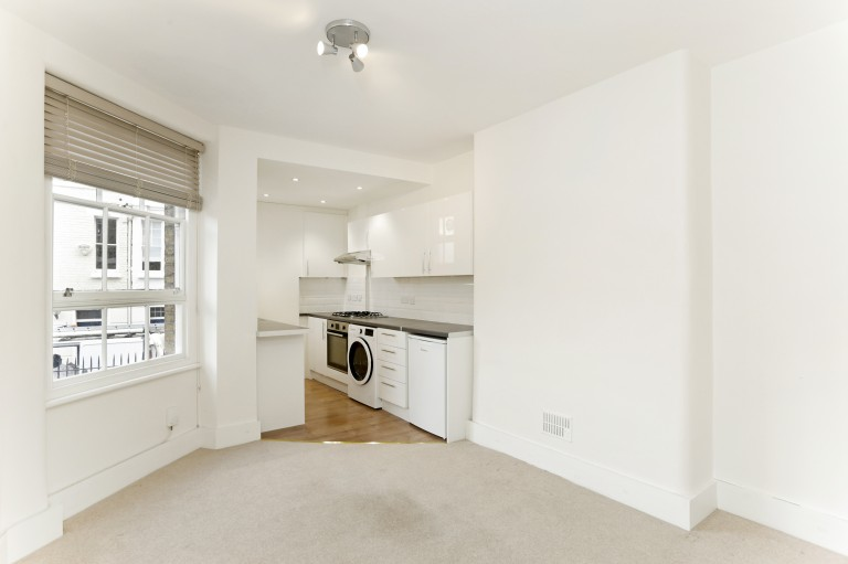 View Full Details for Marlborough, 61 Walton Street, Chelsea, London - EAID:31fe799b04e63fa4bce598e9c6f14f52, BID:1
