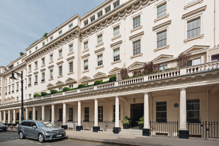 View Full Details for Eaton Square - EAID:31fe799b04e63fa4bce598e9c6f14f52, BID:1