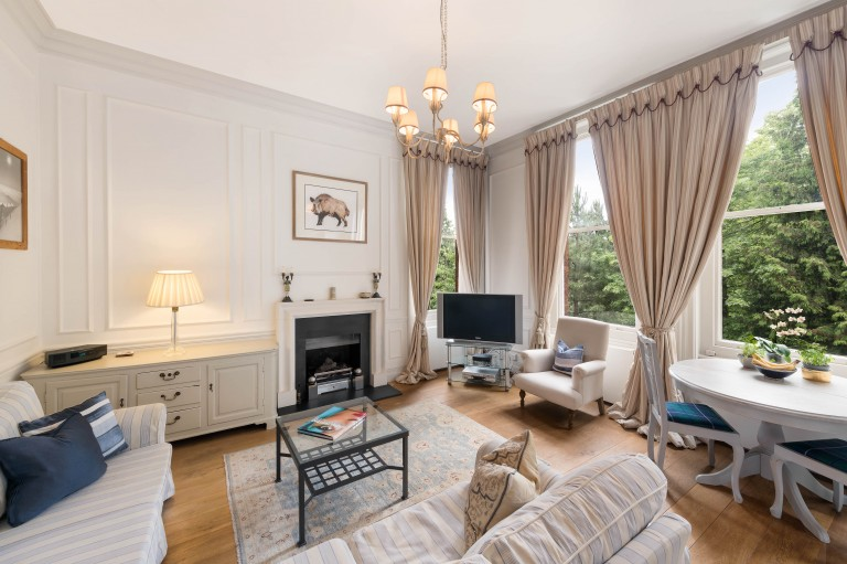 View Full Details for Embankment Gardens, Chelsea, SW3 - EAID:31fe799b04e63fa4bce598e9c6f14f52, BID:1