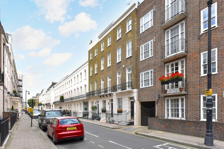 View Full Details for South Eaton Place, Belgravia, SW1W - EAID:31fe799b04e63fa4bce598e9c6f14f52, BID:1