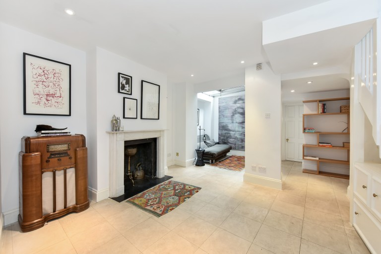 Images for South Eaton Place, Belgravia, SW1W EAID:31fe799b04e63fa4bce598e9c6f14f52 BID:1