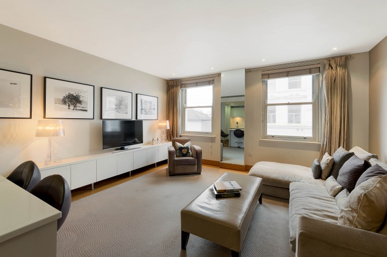 View Full Details for Opal Apartments, Westbourne Grove, W2 - EAID:31fe799b04e63fa4bce598e9c6f14f52, BID:1