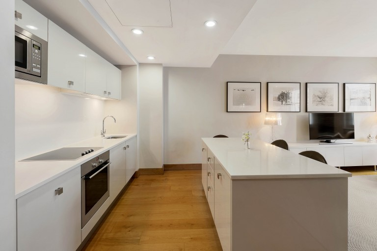 Images for Opal Apartments, Westbourne Grove, W2 EAID:31fe799b04e63fa4bce598e9c6f14f52 BID:1