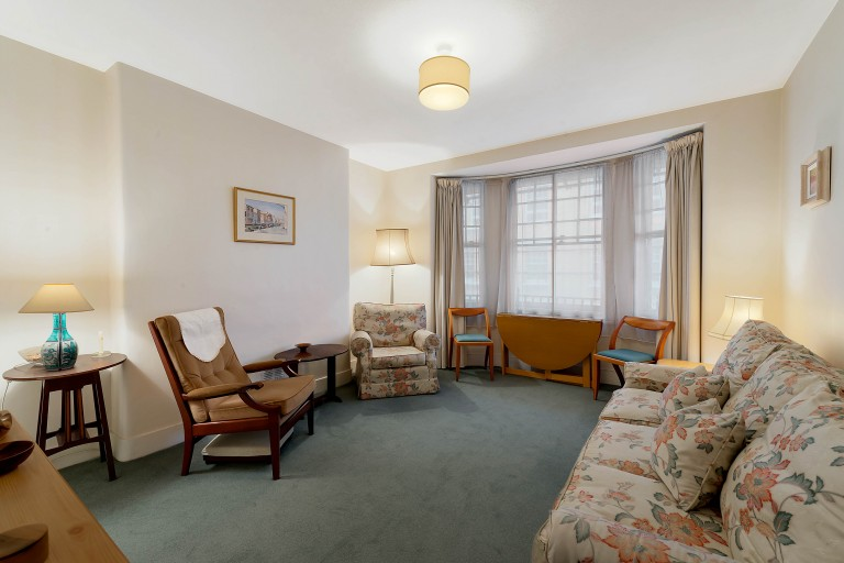 View Full Details for Walton Street, Knightsbridge, London - EAID:31fe799b04e63fa4bce598e9c6f14f52, BID:1