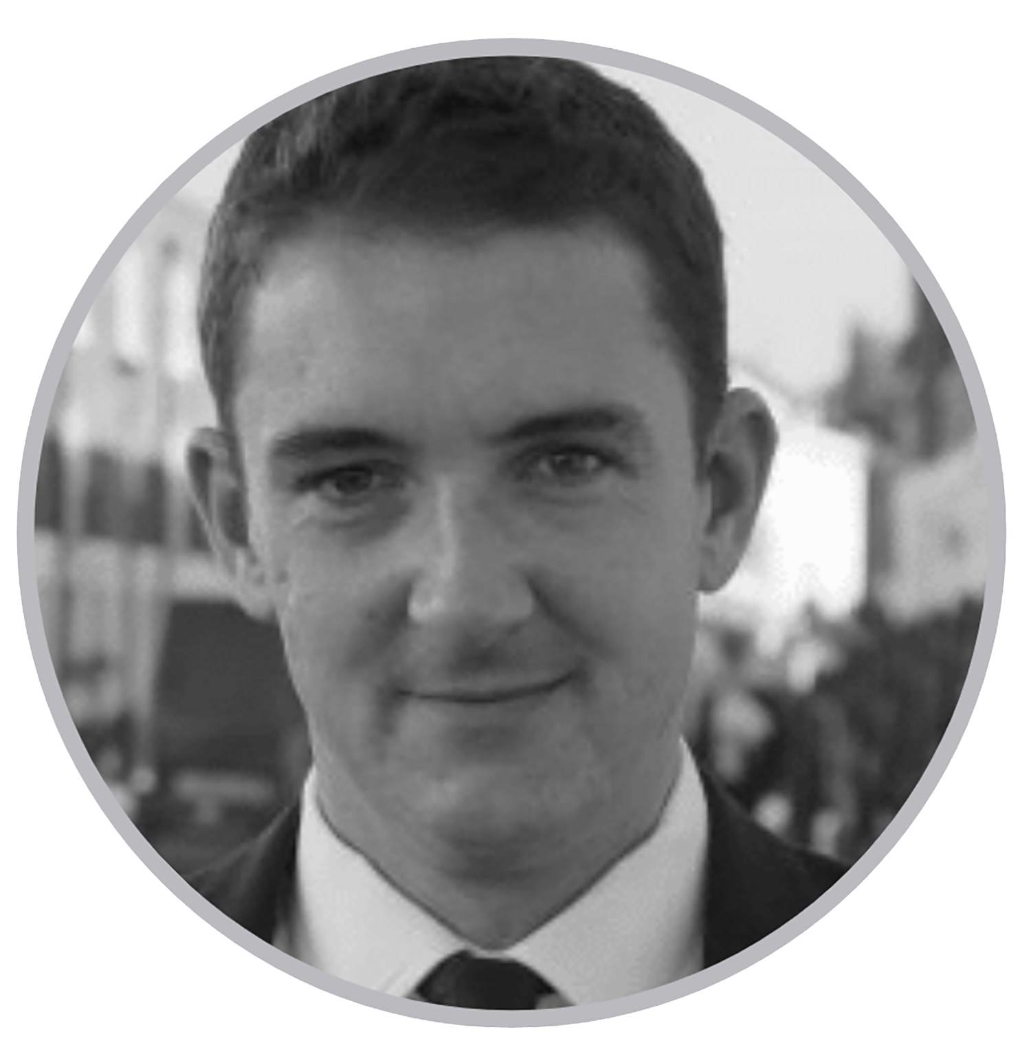 Alex Coutts , Associate, Lettings